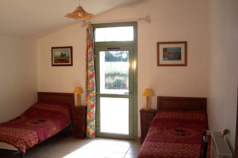 3 Bedroom Holiday Cottage Wheelchair Accessible
